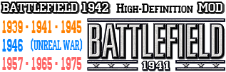 bf1941_banner.png